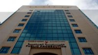 البحرين تسقط الجنسية عن 5 متهمين أدينوا بالتخابر مع إيران