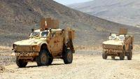 تصعيد في شمال صنعاء.. ومعارك في جبهات شبوة والجوف وتعـز