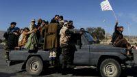حجة: ميليشيا الحوثي تنهب 30 مليون ريال من مرتبات الموظفين وعشرات الجنود يغلقون البريد