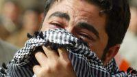 العراق مقبرة الصحافيين المفتوحة