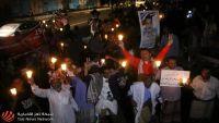 (الموقع بوست) يواصل سرد قصص شهداء محرقة ساحة الحرية بتعز (5)