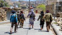 الجيش والمقاومة يتصديان لهجمات عديدة للمليشيات في تعز ولحج والأخيرة تواصل قصفها العشوائي للأحياء السكنية