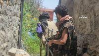 شهيد و26 جريح في قصف مليشيات الحوثي والمخلوع اليوم الاحياء السكنية بتعز