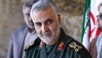 وزير الخارجية العراقي يعلن رسميا: قاسم سليماني أصبح مستشاراً للحكومة العراقية