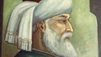 هوليوود تعتزم إنتاج فيلم عن مولانا الرومي يتحدى الصورة النمطية للمسلمين