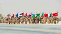 لماذا يدلل المجتمع الدولي الحوثيين والجماعات الشيعية المسلحة في العراق وسوريا؟ (تحليل خاص)