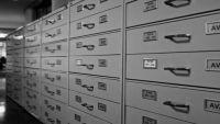 قاعدة بيانات إنمائية دولية جديدة تقدم موارد للصحفيين
