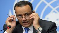 المبعوث الأممي يكشف عن خارطة طريق جديدة للوضع في اليمن (الموقع بوست) ينشر  أبرز ما فيها
