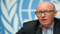 الأمم المتحدة تعتزم تقديم مساعدات لإنقاذ حياة 13 مليون يمني في 2016