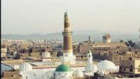 العثور على مواطن من تعز مناوئ للحوثيين مشنوقا داخل محلّه وسط مدينة صعدة