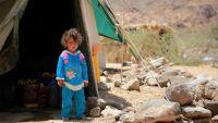 الشتات والنزوح يعمقان جرح صحافيي اليمن