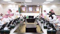 مركز الملك سلمان للإغاثة يطلق برنامجاً الكترونياً لدعم تعليم مليون طالب يمني