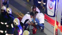 قتيلان سعوديان و27 مصاباً بين ضحايا هجمات إسطنبول