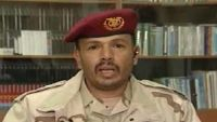 """زعيل: """"حوثنة"""" الجيش والأمن تعيد سيناريو إيران بسوريا والعراق"""