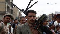 حجة : ميليشيا الحوثي تحشد مسلحيها مع آليات عسكرية لاقتحام مديرية مبين وتفجير دار القران