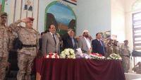 محللون للموقع بوست: زيارة هادي ونائبه لمأرب تطرح العديد من الخيارات (تقرير إخباري)
