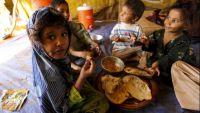 غلاء الأسعار يفتك بسكان تعز في ظل الحرب والحصار الذي تفرضه المليشيات على المدينة (تقرير)
