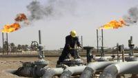 ارتفاع اسعار النفط الخام الى 48 دولار للبرميل