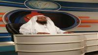 داعية حضرمي: الدولة غائبة في حضرموت ونرفض التضييق بدعوى الحرب على الارهاب
