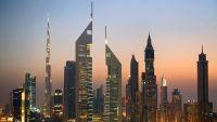 22 مليار درهم استثمارات الخليجيين في عقارات دبي خلال العام الجاري 2016
