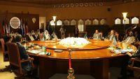 لجنة المعتقلين بالكويت تفشل في الوصول الى صيغة اتفاق قدمته الامم المتحدة