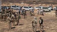 أمريكا والإرهاب في اليمن.. مخاوف حقيقية أم توظيف سياسي؟ (تحليل خاص)