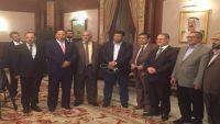 ما مستقبل الحل السياسي باليمن بعد تعثر مفاوضات الكويت (تقرير)