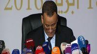 المبعوث الأممي: مشاورات الكويت انتهت وعملية السلام مستمرة واستئنافها بعد في غضون شهر
