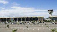 التحالف العربي يبلغ الامم المتحدة بإغلاق مطار صنعاء لمدة 72 ساعة