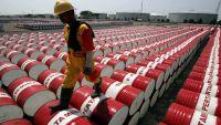ارتفاع أسعار النفط في بداية التعاملات الاسيوية