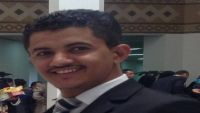 """""""الصحفيين"""" تدين تهديد الصحفي """"الفلاحي"""" من قبل جماعة الحوثي"""