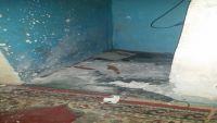 (الموقع بوست) يكشف تفاصيل جريمة اغتيال أحد قيادات الإصلاح بمديرية بني بهلول بصنعاء