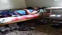 إب: العثور على جثة مدير مستشفى حكومي ببعدان مقتولاً في ظروف غامضة