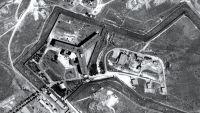 """""""الجارديان"""": سجن صيدنايا السوري ... أسوأ مكان على الأرض"""