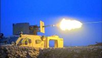قوات الجيش والمقاومة تسيطر على مناطق جديدة بنهم وسط انهيار كبير للمليشيات الانقلابية