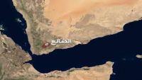 نجاة قائد عسكري موالٍ للشرعية بالضالع من محاولة اغتيال ومقتل 3 من مرافقيه
