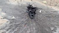 مقتل مقيم وإصابة آخر إثر سقوط قذائف أطلقها الحوثيون على نجران السعودية