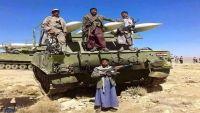لماذا سلم المخلوع صالح مقدرات الدولة وفي مقدمتها الجيش والأمن للحوثي وليس للرئيس هادي؟