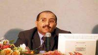 عبدالعزيز النقيب يكتب لـ ( الموقع بوست) عن خالد الرويشان: جبل صنعاء الخامس