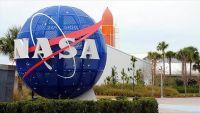 رائد فضاء يحطم الرقم القياسي الأمريكي ويقضي 521 يومًا في الفضاء