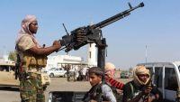 الأجهزة الأمنية في حضرموت تقول أنها تمكنت من ضبط خلايا إرهابية في المحافظة