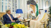 ما وراء خطة واشنطن بدعم الحل السياسي في اليمن؟