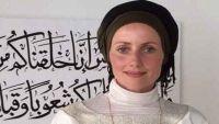 صلاة جمعة مختلفة في مسجد بالعاصمة الدانماركية بإمامة امرأة سورية
