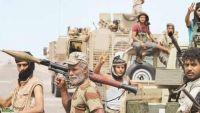 مليشيا الحوثي تفشل في السيطرة على جبل استراتيجي في البيضاء وتتكبد خسائر كبيرة