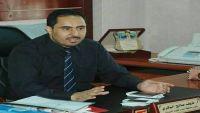 الوزير البكري معلقا على جريمة عدن الإرهابية: ماضون في مواجهة إرهاب الحوثي والمخلوع بكل مسمياته