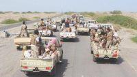 تحرير شبوة يسقط آخر أوراق التوت ويعيد «القاعدة» إلى حضن الانقلابيين