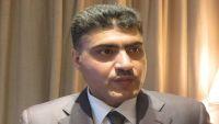 """""""تحالف القوى العراقية"""" يندد بمطلب استبدال سفير السعودية"""