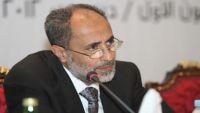 الخبير الاقتصادي محمد الأفندي يفند أكذوبة حيادية البنك المركزي
