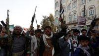 نقابة الصحفيين اليمنيين ترصد100 حالة انتهاك في الحرب الشرسة على الصحافة