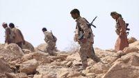 ناطق مقاومة الجوف يؤكد مقتل العشرات من مليشيات الحوثي خلال معارك الليلة الماضية